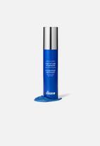 Dr.BRANDT - Pores No More Hydrator Gel