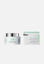 Dr.BRANDT - Hydro Biotic Recovery Sleep Mask