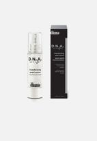 Dr.BRANDT - Do Not Age Transforming Pearl Serum