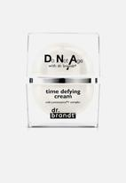 Dr.BRANDT - Do Not Age Time Defying Cream