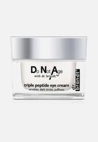 Dr.BRANDT - Do Not Age Triple Peptide Eye Cream
