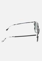 Etnia Barcelona - Blai sunglasses - black & white