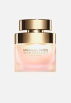 Michael Kors Fragrances - Michael Kors Wonderlust Eau De Voyage Edp - 50ml