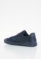 Replay - Equipe downtown - navy
