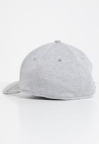 Billabong  - Unity stretch cap - grey