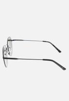 Etnia Barcelona - Lemarais sunglasses - black