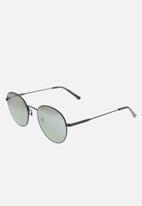 Etnia Barcelona - Lemarais sunglasses - black & white