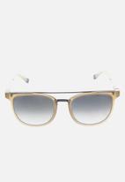 Etnia Barcelona - Sert sunglasses - brown