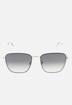 Etnia Barcelona - Soder sunglasses - black & gold