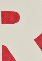 G-Star RAW - Dend - red
