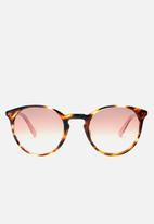 Etnia Barcelona - Jordaan sunglasses - multi