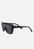 Vogue - Vogue square sunglasses - grey