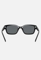Vogue - Vogue  sunglasses - dark grey