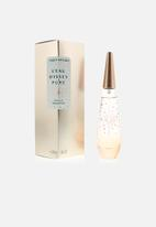 Issey Miyake - Issey Miyake L'eau D'Issey Pure Nectar Edp - 30ml (Parallel Import)