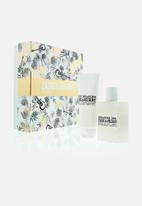 Zadig & Voltaire - Zadig & Voltaire This is Her! 2pc Edp Gift Set (Parallel Import)