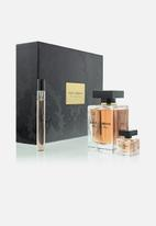 Dolce & Gabbana - D&G The Only One Edp Gift Set (Parallel Import)