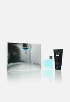Dunhill - Dunhill Pure Edt Gift Set (Parallel Import)