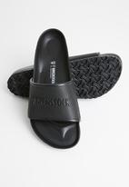 Birkenstock - Eva adults holiday brights regular fit - black