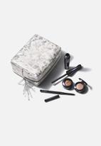 MAC - Wow-Factor Eye Kit