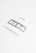 ALDO - Taisia -  silver