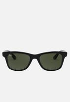 Ray-Ban - 0rb4640 50mm - g-15 green