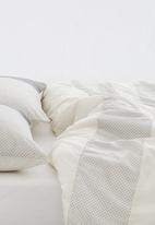 Linen House - Boden Duvet Cover Set