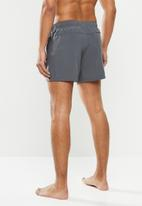 Quiksilver - Everyday stretch volley 15 shorts - grey