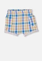 Cotton On - Jordan shorts - multi