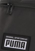 PUMA - Puma academy portable - puma black
