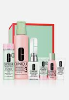 Clinique - Great Skin Everywhere with Dramatically Different™ Hydrating Jelly