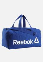 Reebok - Act core s grip  - cobalt