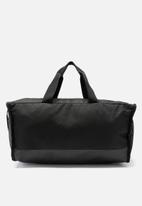 Reebok - Training essential grip bag - black