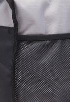 Reebok - Tech style grip 32 - power grey