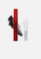 Smashbox - Superfan Lash Duo Set