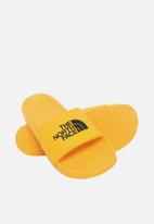 The North Face - M bc slide ii - summit gold