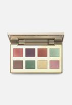 Stila - Road Less Travelled Eye Shadow Palette