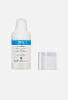 REN Clean Skincare - Vita Mineral™ Active 7 Eye Gel