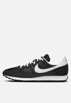 Nike - Challenger OG - black/white