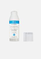 REN Clean Skincare - Vita Mineral™ Daily Supplement Moisturising Cream