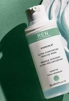 REN Clean Skincare - Evercalm™ Ultra Comforting Rescue Mask