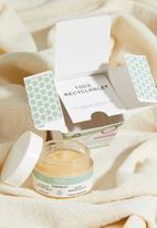 REN Clean Skincare - Evercalm™ Overnight Recovery Balm