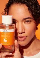 REN Clean Skincare - Ready Steady Glow Daily AHA Tonic