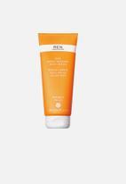 REN Clean Skincare - AHA Smart Renewal Body Serum