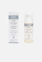 REN Clean Skincare - V-Cense™ Youth Vitality Day Cream
