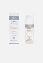 REN Clean Skincare - V-Cense™ Revitalising Night Cream