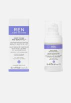 REN Clean Skincare - Keep Young And Beautiful™ Instant Brightening Beauty Shot Eye Lift