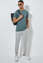 Superbalist - Miami skinny sweatpants - grey