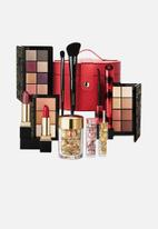 Elizabeth Arden - Party Ready Holiday Collection 12pc Set