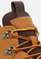 Timberland - Killington hiker chukka - wheat