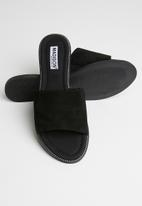 Madison® - Tash sandal - black